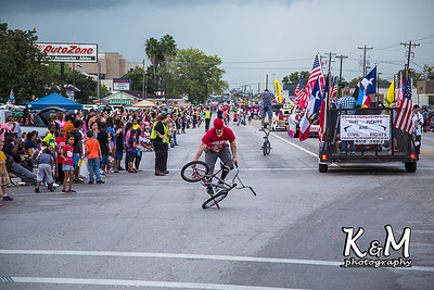 2014-10-11 Parade- 27.jpg