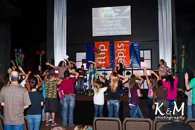 Trinity Christian Show 2013-05-29-14.jpg