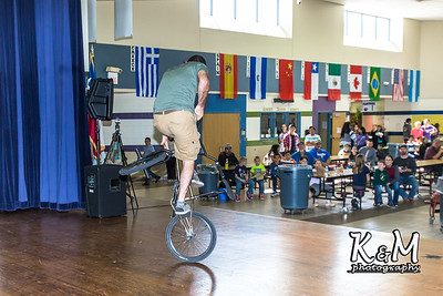 2017-02-25 Westside Flatland Show (12 of 112)