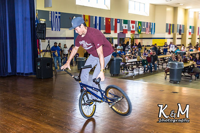 2017-02-25 Westside Flatland Show (16 of 112)