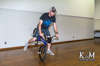 2017-02-25 Westside Flatland Show (6 of 112)
