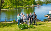 Carbondale 2017 (212 of 387)
