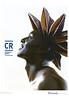 FIRMENICH 2010 Spain 'Creativity + respect'