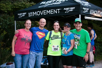 View and Purchase HQ prints at http://www.robbmccormick.com/Fleet-Feet-Columbus/2015-Summer-Squatch-10k/
