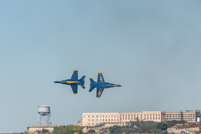 Fleet Week Friday High Res-9481