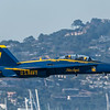 Fleet Week Friday High Res-9575