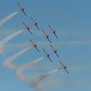 Fleet Week Friday High Res-9392