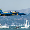 Fleet Week Friday High Res-9572