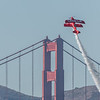Fleet Week Friday High Res-9447