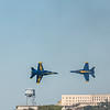 Fleet Week Friday High Res-9480