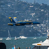 Fleet Week Friday High Res-9571