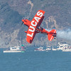 Fleet Week Friday High Res-9424