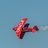 Fleet Week Friday High Res-9444