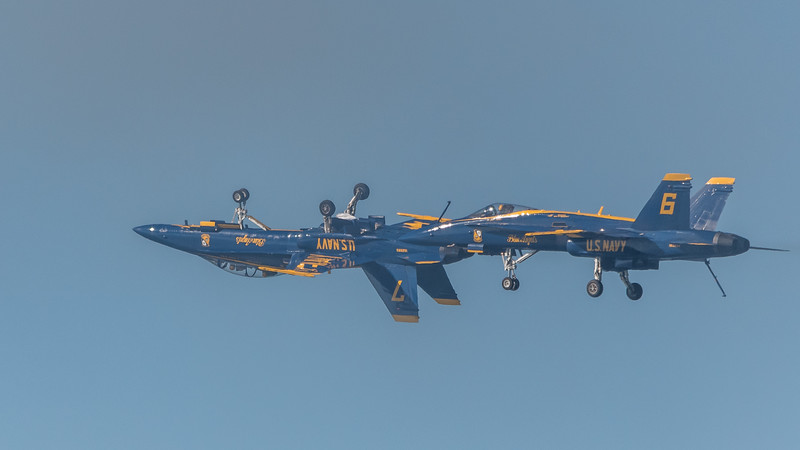 Fleet Week Friday High Res-9498