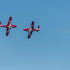 Fleet Week Friday High Res-9367