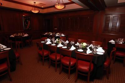 Duckhorn Dinner 11/15/2013
