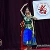 Flemington Tamil Education dec-09-17 (495)