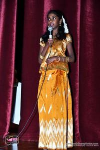 Flemington Tamil Education dec-09-17 (25)