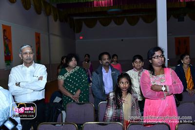 Flemington Tamil Education dec-09-17 (19)