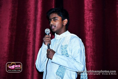 Flemington Tamil Education dec-09-17 (28)