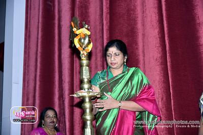 Flemington Tamil Education dec-09-17 (5)