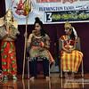 Flemington Tamil Education dec-09-17 (541)