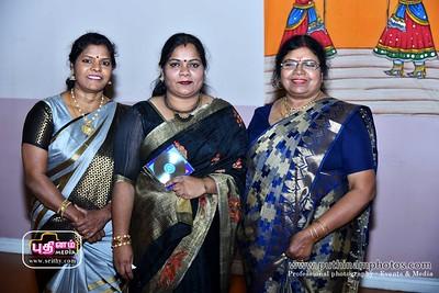 Flemington Tamil Education dec-09-17 (132)