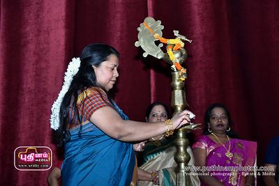 Flemington Tamil Education dec-09-17 (10)