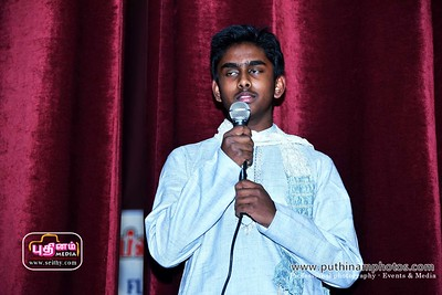 Flemington Tamil Education dec-09-17 (29)