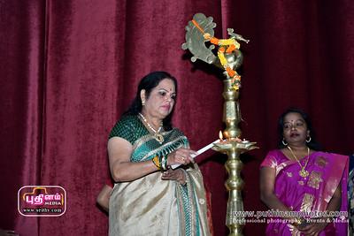 Flemington Tamil Education dec-09-17 (8)