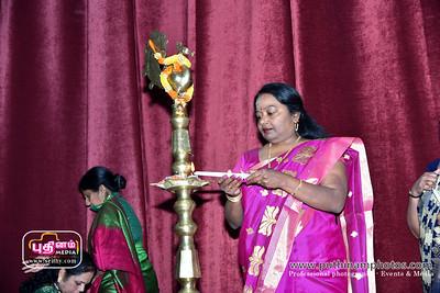 Flemington Tamil Education dec-09-17 (6)