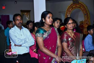 Flemington Tamil Education dec-09-17 (21)