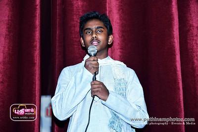 Flemington Tamil Education dec-09-17 (30)
