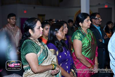 Flemington Tamil Education dec-09-17 (18)