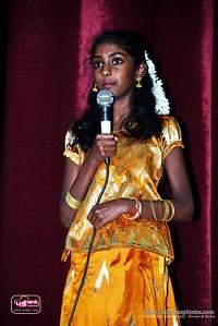 Flemington Tamil Education dec-09-17 (26)