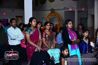 Flemington Tamil Education dec-09-17 (22)