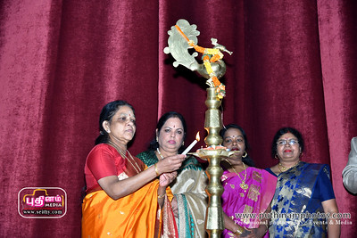 Flemington Tamil Education dec-09-17 (9)
