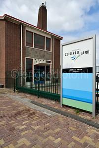 Ketelhaven - Colijngemaal