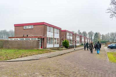 Nagele - Karwijhof