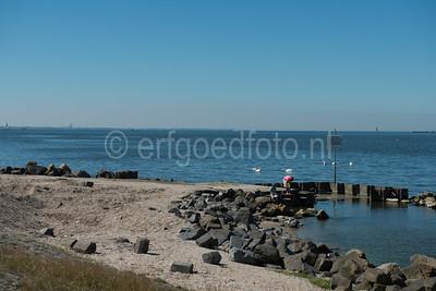 20160719 Urk - IJsselmeer D800-0020278