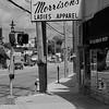 Morrison's