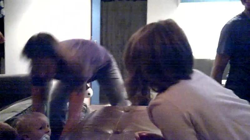 2012-09-20_20-09-04_634