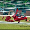 gyro copter _DSC6547