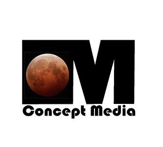 Om Concept Media.jpg