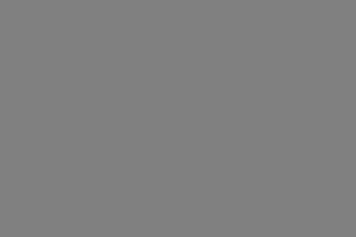 20160225-50% Grey-157.jpg