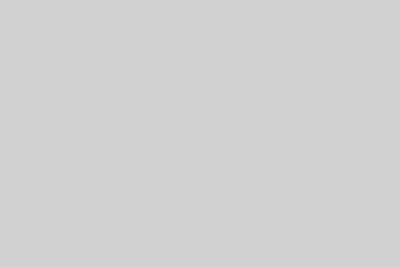 20160225-18% Grey-158.jpg