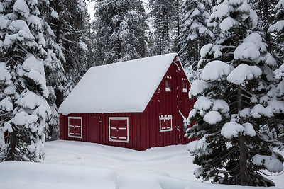 Red Cabin_Snow_I66A1549_W