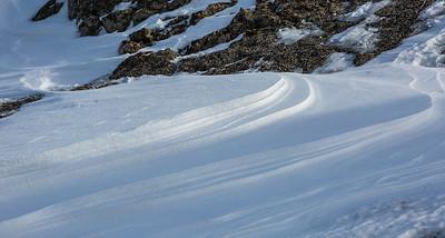 Snow Pattern_I66A1504_W