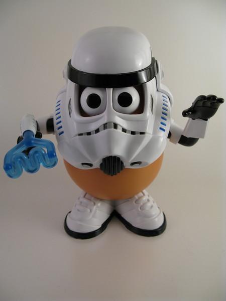 Spudtrooper