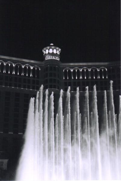 1-5-2010 9;41;01 PM